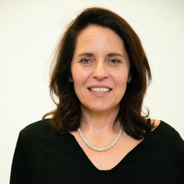 Denise Cugini