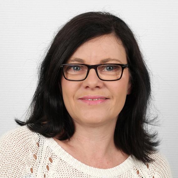 Valérie Mühlethaler